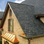 Camelot style shingles are a premium designer shingle that have a 130 mph wind rating and a limited lifetime warranty.  This shingle will give your home a distinct look that will separate your home from the rest of the neighborhood.