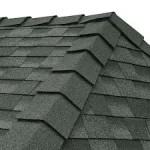 Dimensional shingle roofs are the most popular style of asphalt shingle on the market.  There are many colors and styles available to choose from. They have a variety of wind ratings ranging from 90 mph - 130 mph depending on the manufacturer and how they are installed.