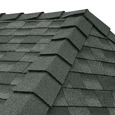 Dimensional Shingle Roofs Are The Most Popular Style Of Asphalt Shingle On  The Market. There