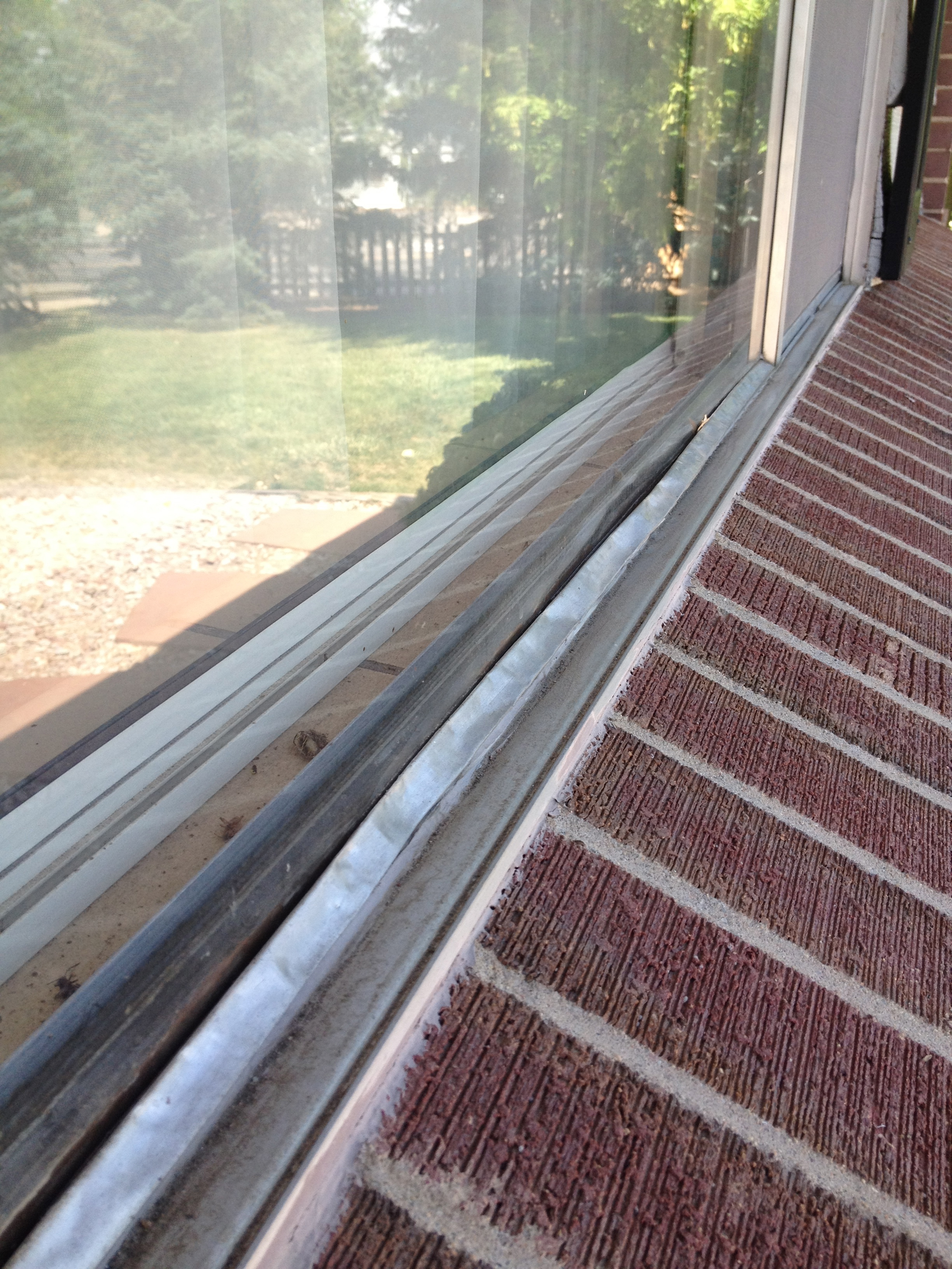 Windows Denver Company Roofing And Exteriors