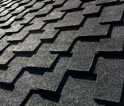 Asphalt Shingles Denver Company Roofing And Exteriors